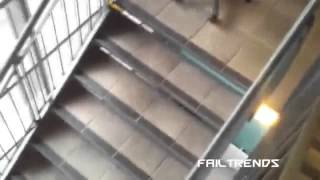 Epic Fails Must See FUnny