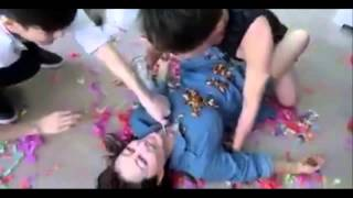 Khmer comedy 2014 new this week-Cambodia Comedy funny video-052