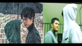 Video Efek Nonton Drama Korea Kekinian download MP3, 3GP, MP4, WEBM, AVI, FLV November 2017