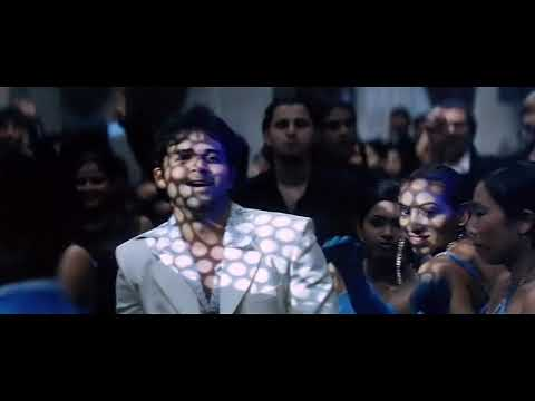 Jhalak Dikhlaja Full Song - Aksar (2006) 720p *HD*
