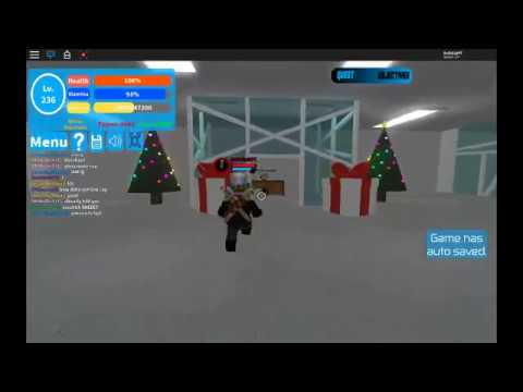[Full Download] All Secret Codes In Boku No Roblox ...