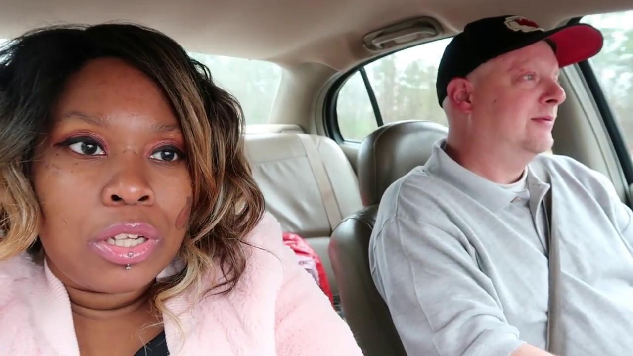 Interracial dating Charleston SC adam4eve dating