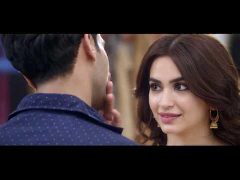 Sora Sora Itna Sora song |Shaadi Mein Zaroor Aana | Kriti Kharbanda |Rajkummar Rao
