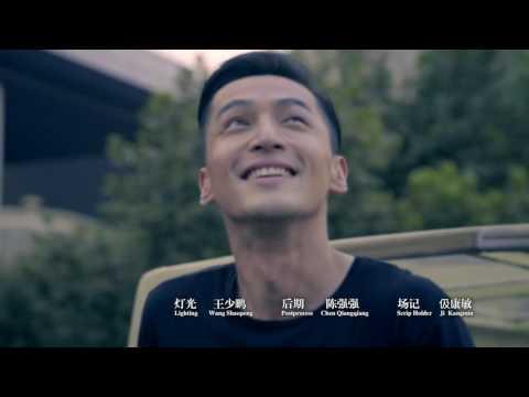 VIDEO: Prejdite sa Šanghajom s najznámejším čínskym triom Vocal Force