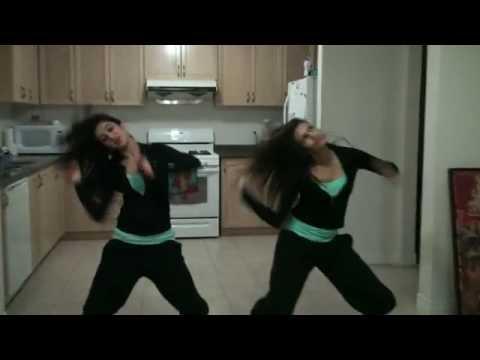 YouTube - Dance Pe Chance - Rab Ne Bana Di Jodi(1).flv