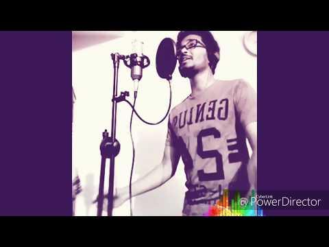 Amar shopne dekha rajkonna thake | retro | bengali song | RUPANKAR ✌🎼🎤