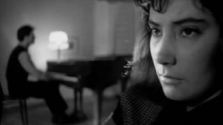 Daphne BlueBird & AkizzBeatzz - Who Will Comfort Me (Cover)
