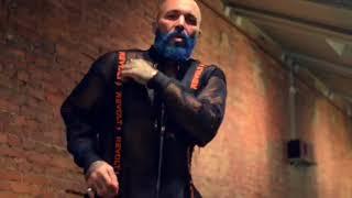 Видео блоггера Синяя Борода