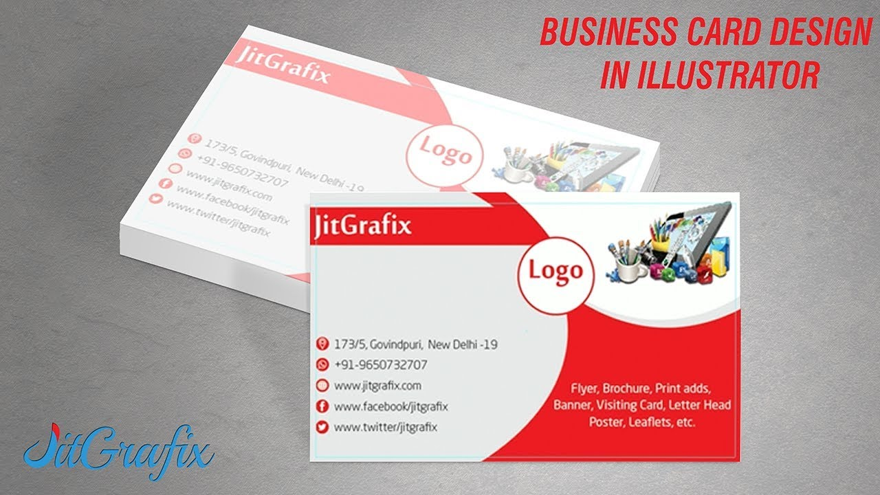 Business card template illustrator cs6 image collections for Business card template photoshop cs6