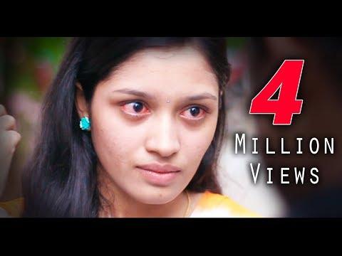 MOST INSPIRATIONAL HEART TOUCHING AWARD WINNING TELUGU SHORT FILM 2016 | BE AN INDIAN BY AJAY EJJADA