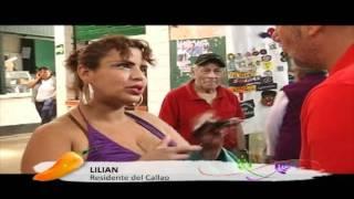 20LUCAS CAP 80 - MERCADO DEL CALLAO - BLOQUE I.mp4