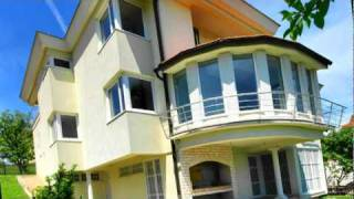 EXCLUSIVE newly made house measuring 331m2, FOR RENT; Real Estate Sarajevo