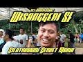 Silaturahmi Cendet Mania Wisanggeni Cup   Mp3 - Mp4 Download