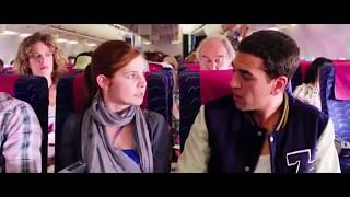 Турецкий для начинающих (2012) Фильм. Трейлер HD