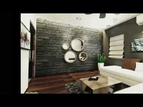 creative interior designers in hyderabad top 10 creative interior