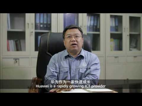 Sinopec Jiujiang Company Builds a Wireless Intelligent Factory