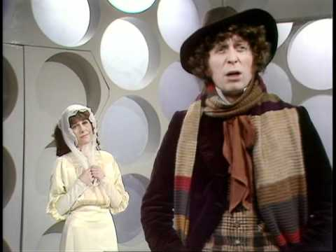 Image result for Sarah Jane Pyramid of mars