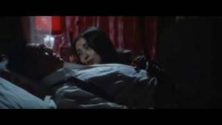 Sympathy For the Underdog (博徒外人部隊) Trailer 2 - Kinji Fukasaku 1971