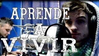 Zarcord : Aprende A Vivir #YouTubeMusica #MusicaYouTube #VideosMusicales https://www.yousica.com/zarcord-aprende-a-vivir/ | Videos YouTube Música  https://www.yousica.com