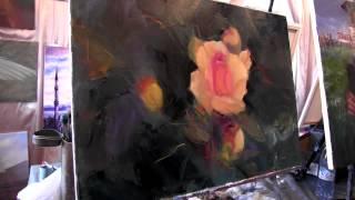 Научиться рисовать розы, уроки рисования и курсы живописи, Сахаров(КАЧЕСТВЕННЫЕ МАТЕРИАЛЫ - ЗАЛОГ ВАШЕГО УСПЕХА ! Предлагаемые материалы отобраны в процессе работы опытным..., 2014-05-10T12:20:17.000Z)