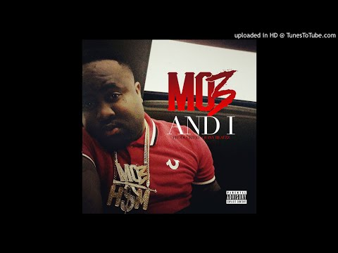 Mo3 - And I (produced by Quinn Beatzz)