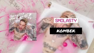 Smolasty - Kombek [Official Audio]