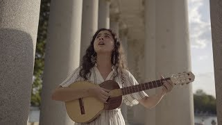 Silvana Estrada — Carta (en Madrid)