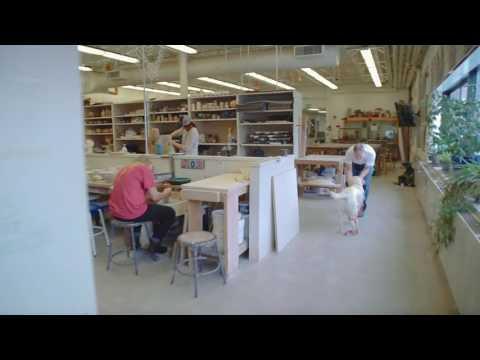 Utah State University Department of Art + Design