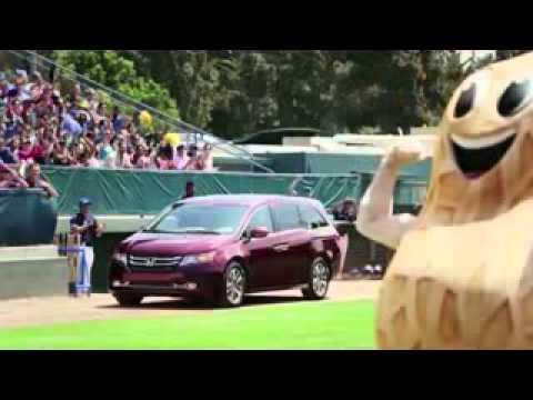 Wonderful Springfield, MO Honda Dealer | Springfield, MO Honda