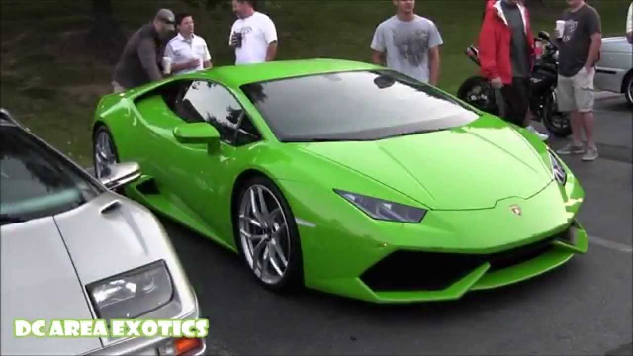 verde mantis lamborghini huracan youtube. Black Bedroom Furniture Sets. Home Design Ideas