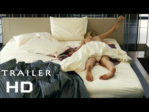 THE LOFT Official Redband Trailer - James Marsden, Karl Urban