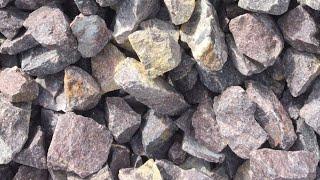 Rock sand full song (MEME)