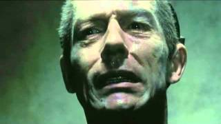 Nineteen Eighty Four (1984) - Rats - Richard Burton - John Hurt