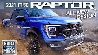 Download lagu 2021 Ford F-150 Raptor: NEW LEAKS (Everything We Know)