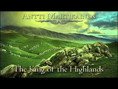 Mix - Highlands-music-genre