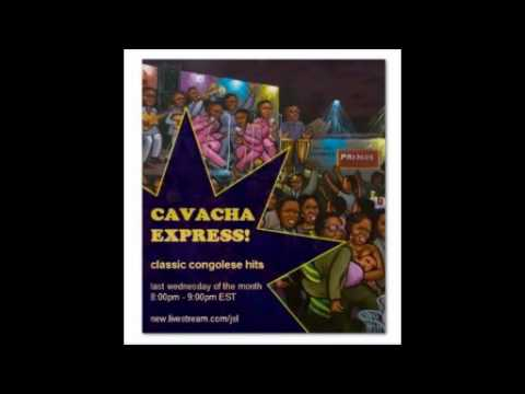 Cavacha Express! - Episode 10: Cavacha Classics