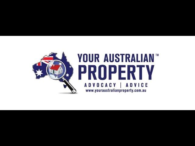 Buyers Agents Melbourne | Best Property Buyer Advocates