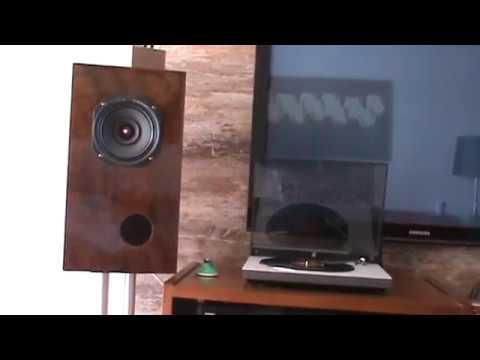 musical paradise & audio nirvana