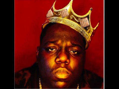 Notorious B.I.G. - Big Poppa Marian Hill - Down (Dj Jcash Mashup)