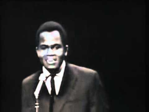 Joe Tex - Hold on (to what you've got).