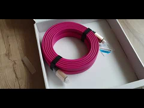 Скачать 🎬 HDMI 2 1,4K120, 8K60🎬up to 10K120 compressed HDR 🎬 48Gbps HDCP  2 2 eARC 3D 🎬 - смотреть онлайн - Видео приколы