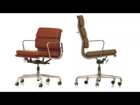 charles-eames-softpad-chair-ea-208-217-219