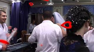 Wedding Karen & Milana