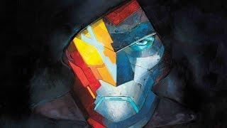 Doctor Doom Tribute : Vol.2 [Evil Never Sleeps]