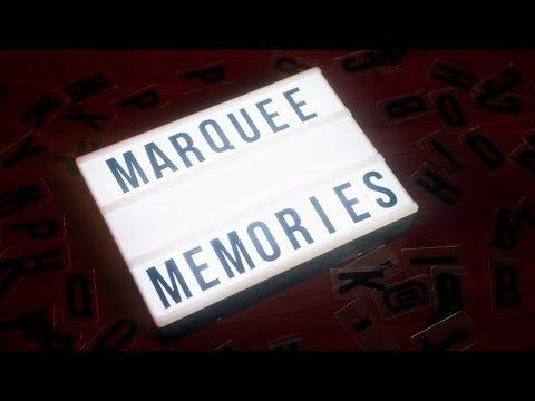 Marquee Memories: Third Eye Blind   Setlist.fm