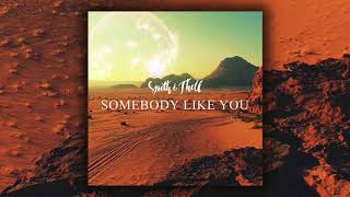 Smith &amp Thell Somebody Like You (Official Audio)