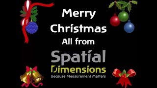 A Surveyors Christmas - Full version