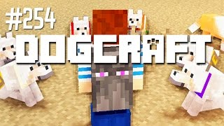 OLD WOLVES, NEW TRICKS - DOGCRAFT (EP.254)