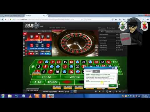 Part 1 feel cheated casino dealer, about the results Win OR Lose? just look at this video