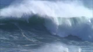 "Ludovico Einaudi ""Le onde"""